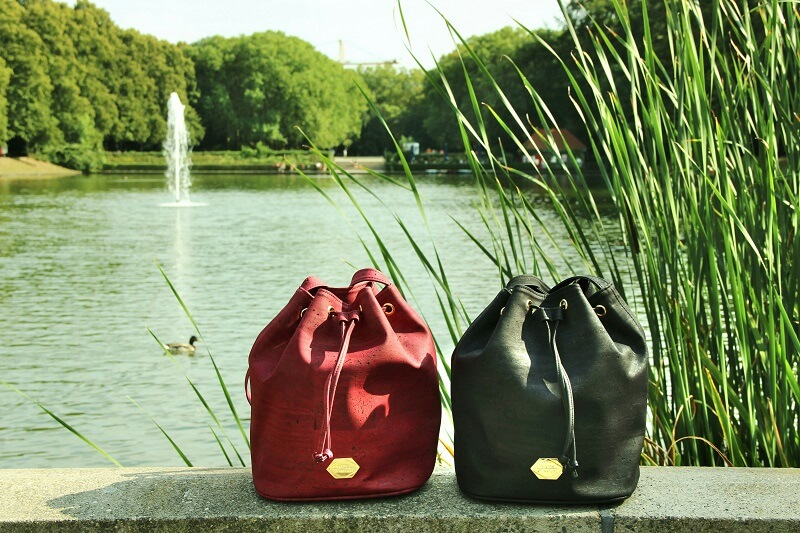 mates-of-nature-bucket-bags-korkhandtaschen